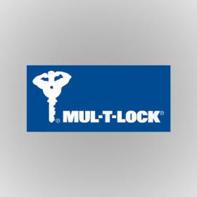 Оперативное аварийное вскрытие замков Mul-T-Lock без повреждений